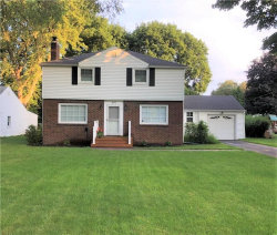 Photo of 245 Wyndale Road, Irondequoit, NY 14617 (MLS # R1214947)