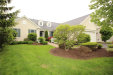 Photo of 9 Mid Ponds Lane, Pittsford, NY 14534 (MLS # R1215827)