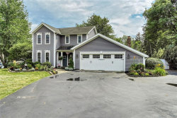 Photo of 2873 Latta Road, Greece, NY 14612 (MLS # R1216330)