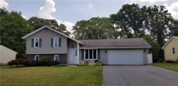 Photo of 148 Orchard Creek Lane, Greece, NY 14612 (MLS # R1216497)