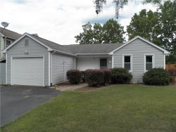 Photo of 17 Calvin Road, Rochester, NY 14612 (MLS # R1217209)