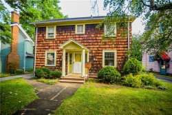 Photo of 44 Westbourne Road, Irondequoit, NY 14617 (MLS # R1217780)