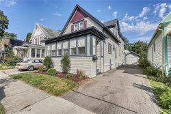 Photo of 666 Linden Street, Rochester, NY 14620 (MLS # R1218167)