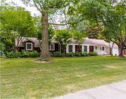 Photo of 252 Overbrook Road, Pittsford, NY 14618 (MLS # R1218347)