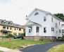 Photo of 151 Alameda Street, Rochester, NY 14613 (MLS # R1218398)
