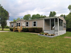 Photo of 3952 State Route 14a, Seneca, NY 14456 (MLS # R1218787)