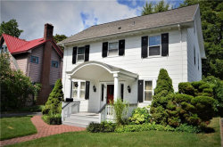 Photo of 58 Westbourne Road, Irondequoit, NY 14617 (MLS # R1218914)