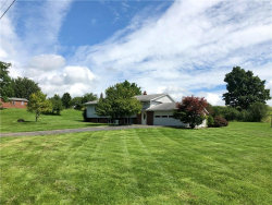 Photo of 6488 Cayuga Road, Aurelius, NY 13034 (MLS # R1219773)