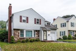 Photo of 156 Wyndale Road, Irondequoit, NY 14617 (MLS # R1219847)
