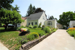 Photo of 12 Meadowbrook Road, Rochester, NY 14620 (MLS # R1220131)