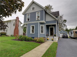Photo of 34 Congress Street, Moravia, NY 13118 (MLS # R1225547)