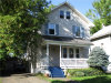 Photo of 275 Westfield Street, Rochester, NY 14619 (MLS # R1226494)