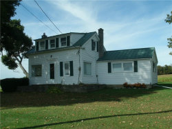 Photo of 3961 Goose Street, Genoa, NY 13092 (MLS # R1227787)