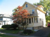 Photo of 158 Gillette Street, Rochester, NY 14619 (MLS # R1231577)
