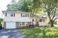 Photo of 192 West Meadows Drive, Greece, NY 14616 (MLS # R1233461)