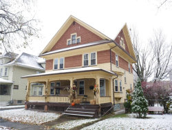 Photo of 251 Magee Avenue, Rochester, NY 14613 (MLS # R1237625)
