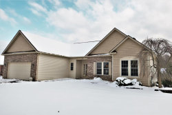Photo of 53 Peaceful Harbor Lane, Penfield, NY 14580 (MLS # R1238587)