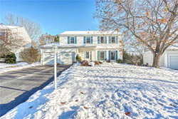 Photo of 1438 Sunrise Drive, Walworth, NY 14568 (MLS # R1239139)