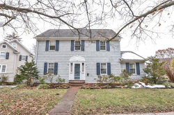 Photo of 340 Cobbs Hill Drive, Rochester, NY 14610 (MLS # R1239360)
