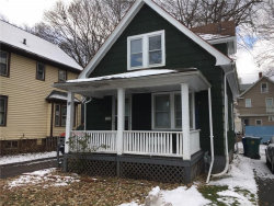 Photo of 19 Wendell Street, Rochester, NY 14609 (MLS # R1242298)
