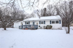 Photo of 58 Faircrest Road, Henrietta, NY 14623 (MLS # R1245929)