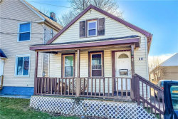 Photo of 217 Breck Street, Rochester, NY 14609 (MLS # R1246647)