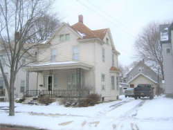 Photo of 239 Sprague Street, Jamestown, NY 14701 (MLS # R1246698)