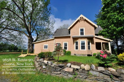 Photo of 9658 State Route 90, Genoa, NY 13071 (MLS # R1248452)