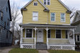 Photo of 68 Locust Street, Rochester, NY 14613 (MLS # R1249369)