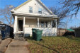 Photo of 198 Northland Avenue, Rochester, NY 14609 (MLS # R1251472)