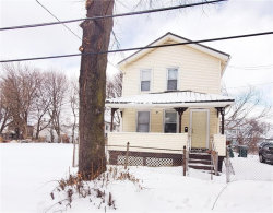 Photo of 64 Waverly Place, Rochester, NY 14608 (MLS # R1251823)