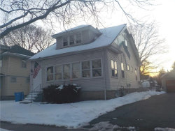 Photo of 459 Glide Street, Rochester, NY 14606 (MLS # R1251838)