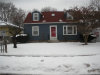 Photo of 148 Burley Road, Rochester, NY 14612 (MLS # R1251979)