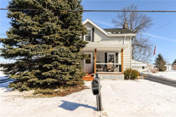 Photo of 1105 State Route 88 Highway, Phelps, NY 14532 (MLS # R1252101)