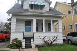 Photo of 319 Glide Street, Rochester, NY 14611 (MLS # R1255889)