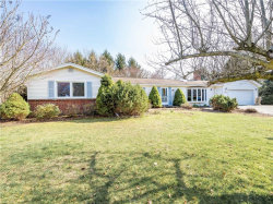 Photo of 522 Joseph Circle, Webster, NY 14580 (MLS # R1258716)