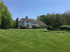 Photo of 20 Windham Hill, Mendon, NY 14506 (MLS # R1258901)