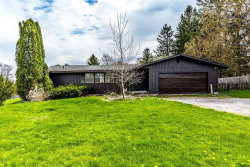 Photo of 1720 Parliament Place, Skaneateles, NY 13152 (MLS # R1268047)