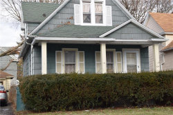Photo of 104 Ernst Street, Rochester, NY 14621 (MLS # R1268054)