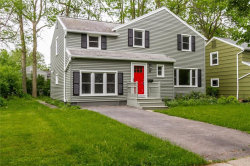 Photo of 43 Stanford Road West, Rochester, NY 14620 (MLS # R1268403)