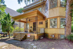 Photo of 3 Beverly Street, Rochester, NY 14610 (MLS # R1272640)