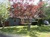 Photo of 653 North Road, Wheatland, NY 14546 (MLS # R1274341)