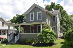 Photo of 24 Lathrop, Leroy, NY 14482 (MLS # R1276563)