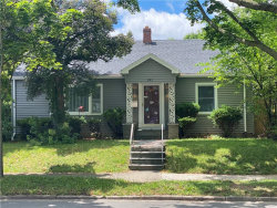 Photo of 191 Midland Avenue, Rochester, NY 14621 (MLS # R1276565)