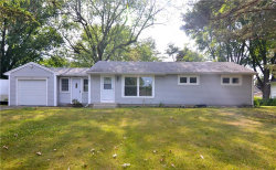 Photo of 19 Horizon Drive, Penfield, NY 14625 (MLS # R1276578)