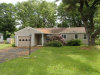Photo of 6364 Milles Drive, Lee, NY 13440 (MLS # R1277081)