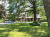 Photo of 385 French Road, Pittsford, NY 14534 (MLS # R1278943)