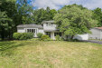 Photo of 37 Hitchcock Lane, Penfield, NY 14625 (MLS # R1279126)