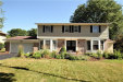 Photo of 45 Round Trail Drive, Pittsford, NY 14534 (MLS # R1279289)