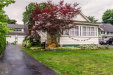 Photo of 41 Heberle Road, Irondequoit, NY 14609 (MLS # R1280285)
